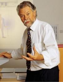 Eng. Erich Rasche