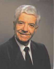 Dr. Franz Morell